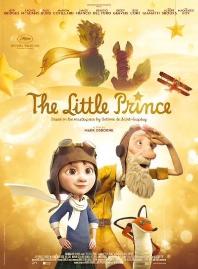 little_prince_movie_poster