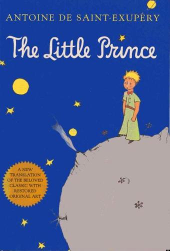 littleprincebookcover