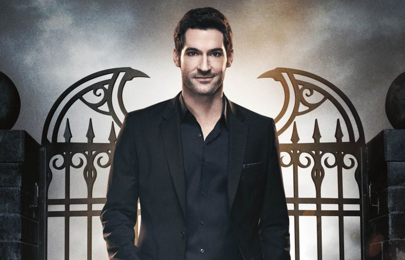 https://ladygeekgirl.files.wordpress.com/2016/09/lucifer.jpg