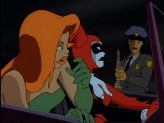montoya-arrests-harleyivy