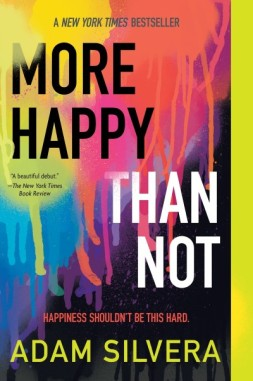 more-happy-than-not-tp-cover