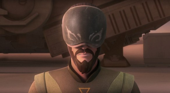 star-wars-rebels-kanan