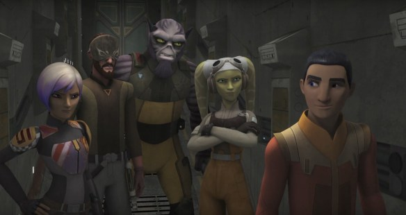 star-wars-rebels-season-3-group
