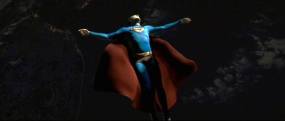superman-christ-figure
