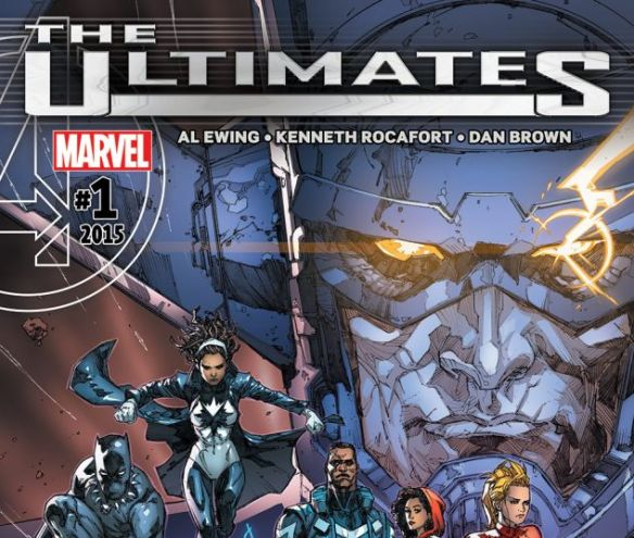 ultimates-cover