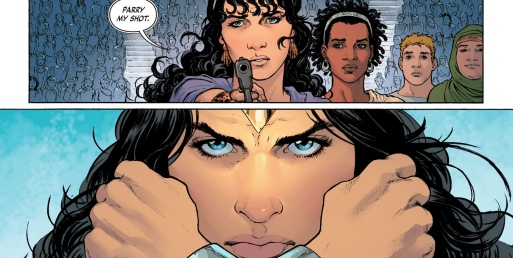 wonder-woman-rebirth-origin-gun