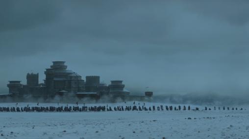 Battle_of_Winterfell_1.png