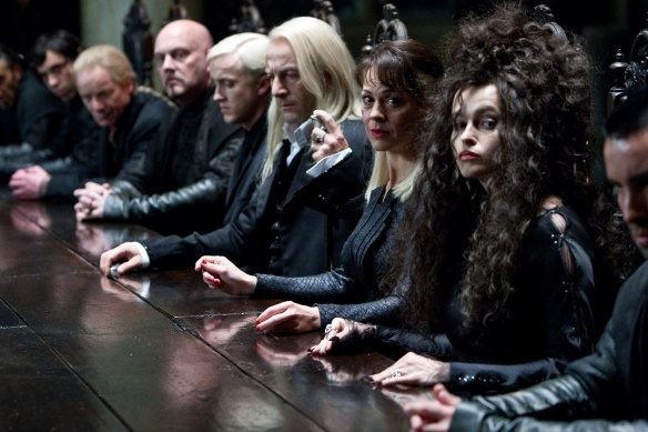 bella-and-cissy-bellatrix-and-narcissa-22509086-1800-1201