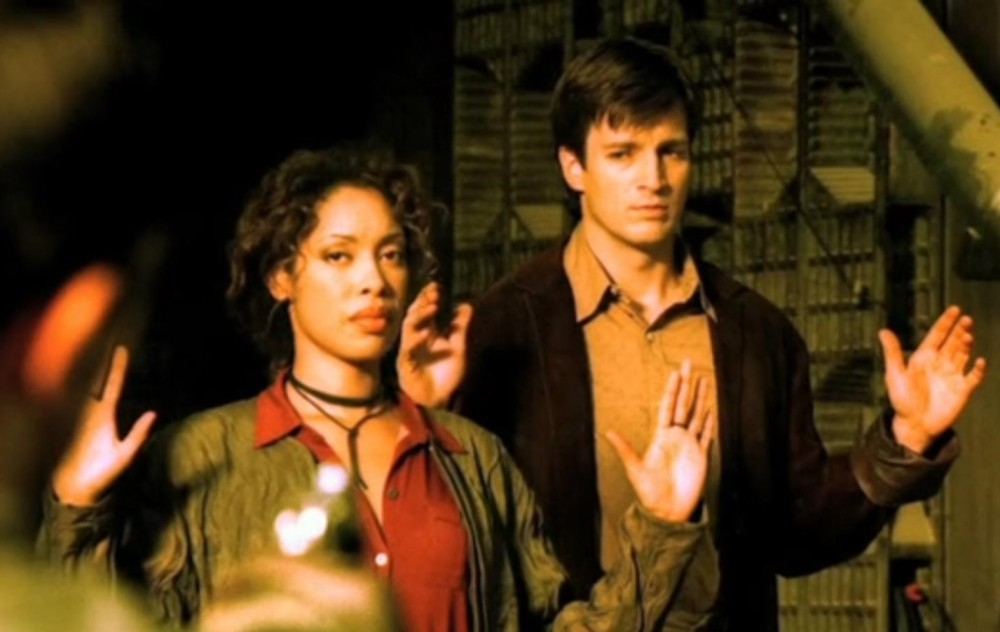firefly-zoe-and-mal-hands-up-banner