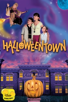 halloweentown-poster