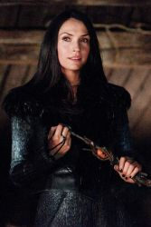 hansel-and-gretel-witch-hunters-muriel-human