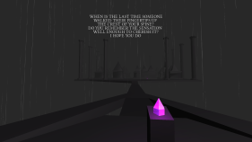 kitty-horrorshow-rain-house-eternity