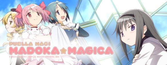 via Anime News Network