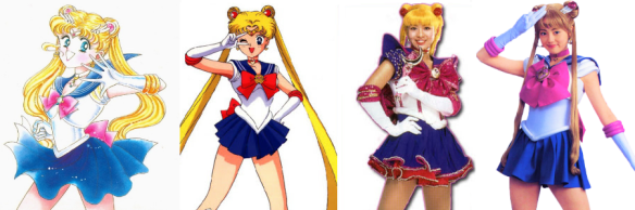 sailor-moon-incarnations