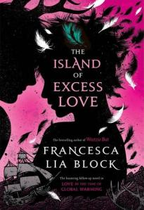 the-island-of-excess-love