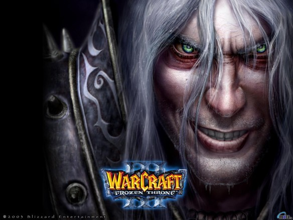 warcraft_3_-_tft_001