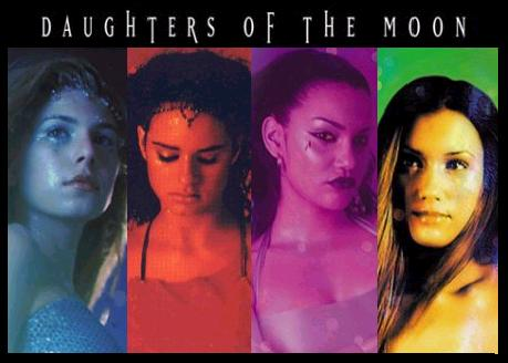 Daughters Of Moon >> Magical Mondays Coming Of Age In Daughters Of The Moon Lady Geek