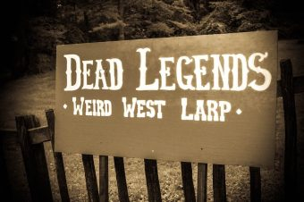 dead-legends