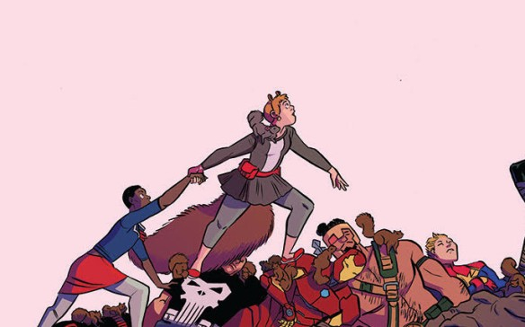 Squirrel_Girl_Back_Cover