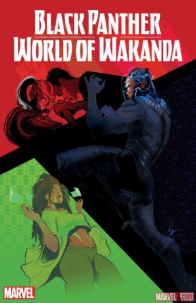 world-of-wakanda-cover