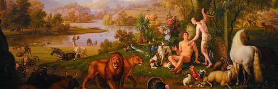 adam-and-eve-animals