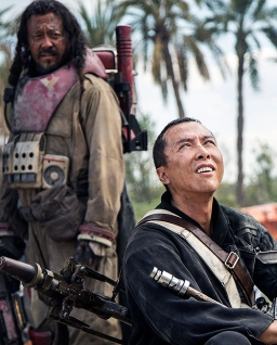 baze-and-chirrut
