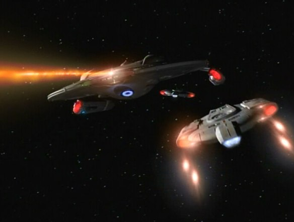 federation-firefight