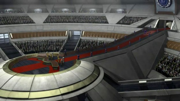 federation-founding-ceremony