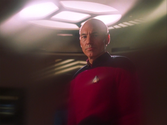 federation-the-picard