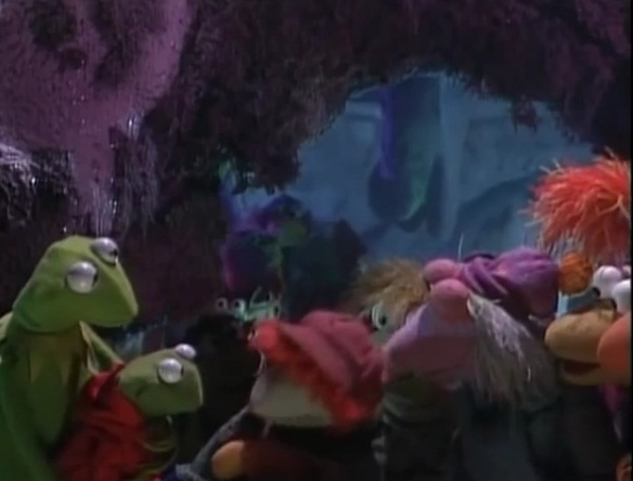 fraggles-muppet-family-christmas