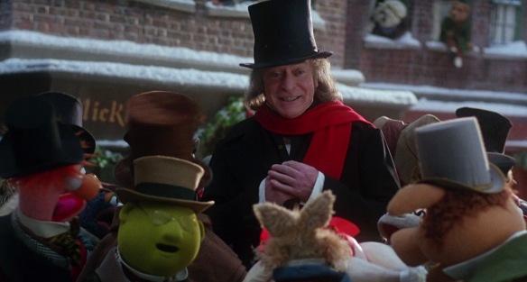 muppet-christmas-carol-2