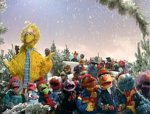 seaseme-street-muppet-family-christmas