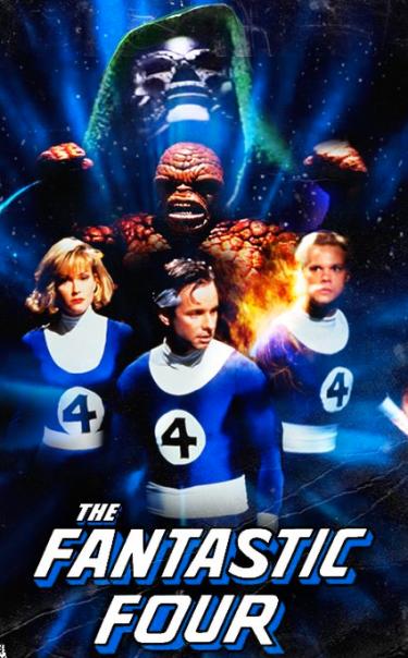 1994-fantastic-four-movie-cover