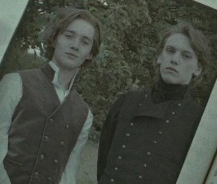 dumbledoregrindelwald