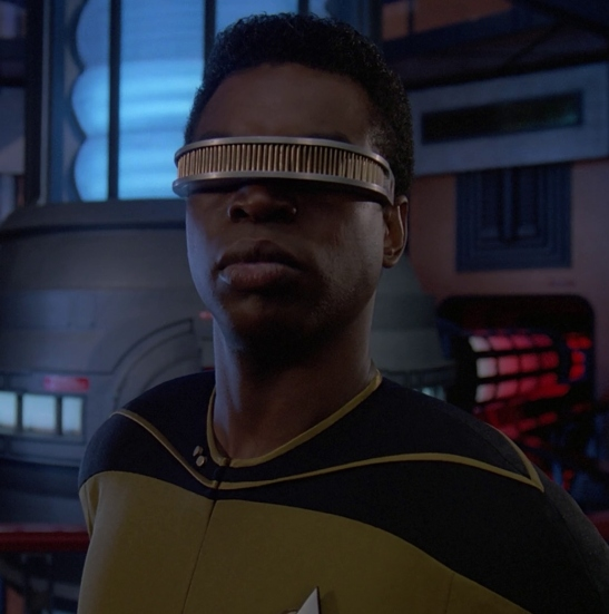 geordi-portrait