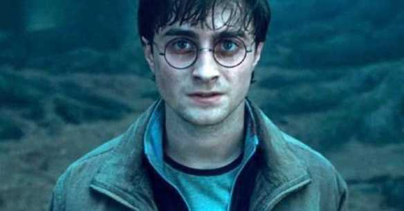 harry-potter-deathly-hallows
