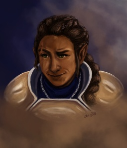 lady-kima-of-vord