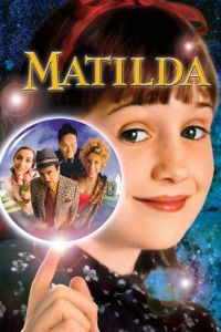 matilda-the-movie
