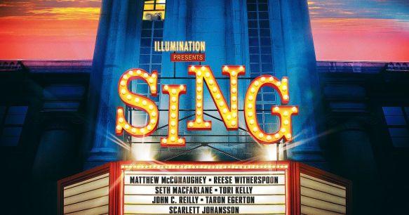 sing-banner