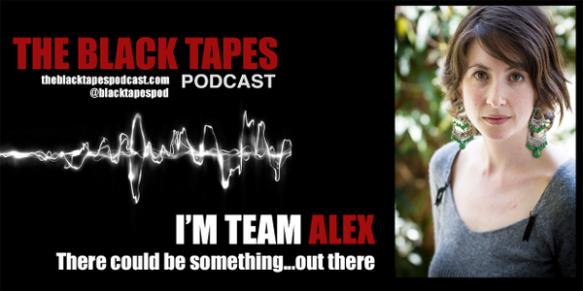 team-alex-black-tapes-poster