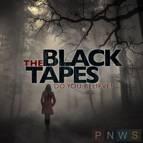 the-black-tapes-podcast-2016-icon