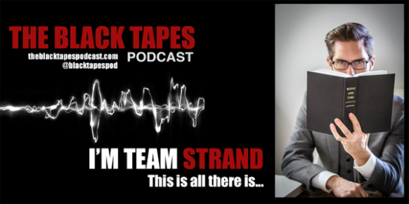 the-black-tapes-team-strand-poster