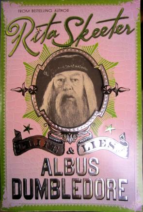 the-life-lies-of-albus-dumbledore