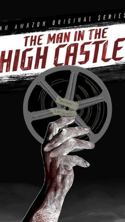 the-man-in-the-high-castle-promo-image
