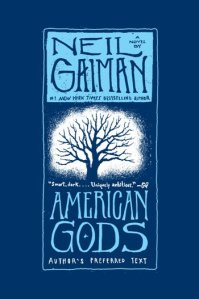 american-gods-cover