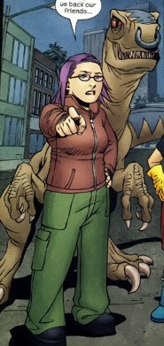 Gertrude-Yorkes-Arsenic-Old-Lace-Marvel-Comics-Runaways-a.jpg