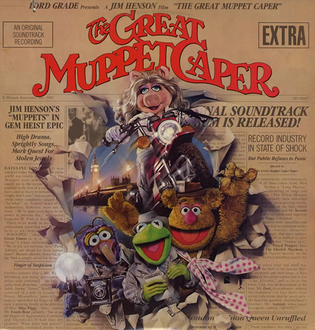 great-muppet-caper
