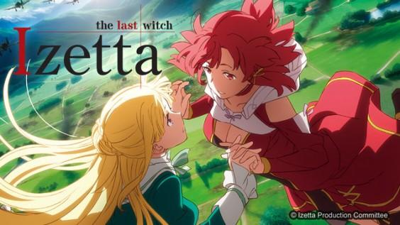 izetta-the-last-witch