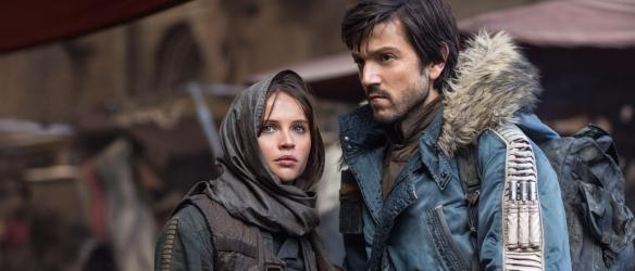 jyn-and-cassian
