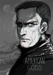 neil_gaiman_american_gods_shadow